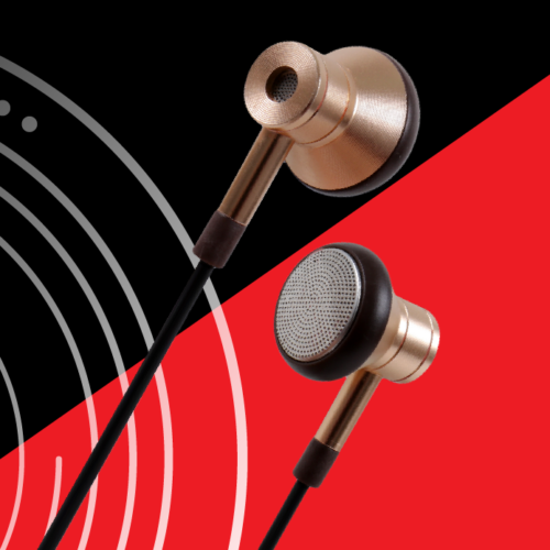 banner_assemble_cover_how_to_earphone-51